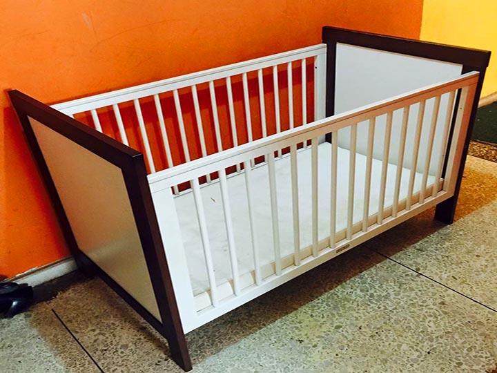 baby cots   playpen   baby Furniture   cots   baby playpen